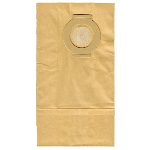 Vacuum Cleaner Paper Bags suitable for HOOVER, BOREAL, ECOCLEAN, FILTERCLEAN, MALAG, SWIRL, VACLENSA, WPRO,  Primato 1460