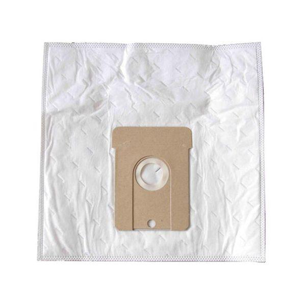 Vacuum Cleaner Bags suitable for AEG, EUROFILTERS, SINGER, HANSEATIC. Primato 185V