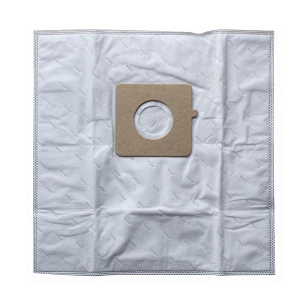 Vacuum Cleaner Bags suitable for LG, BLUESKY, CLATRONIC, HOBBY. Primato 1850V