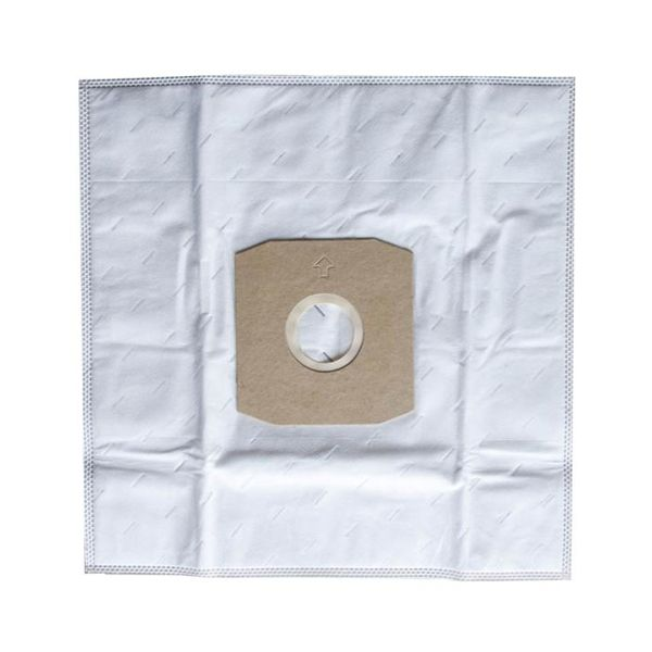 Vacuum Cleaner Bags suitable for Daewoo, Filterclean. Primato 1225V
