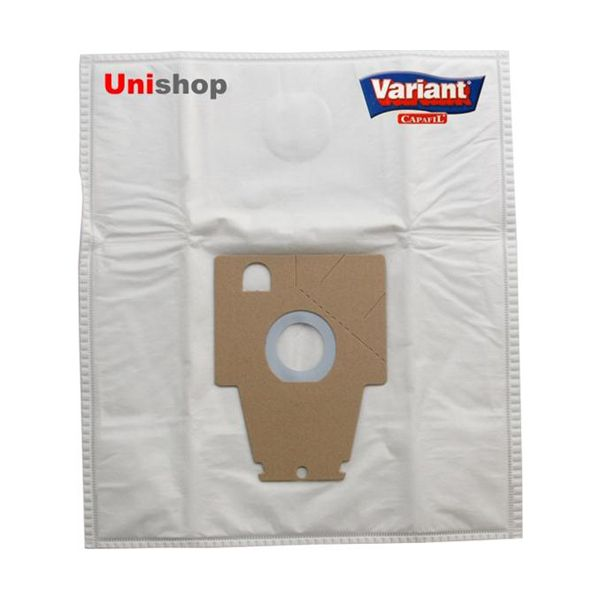 Vacuum Cleaner Bags suitable for Bosch Siemens. Primato 960V