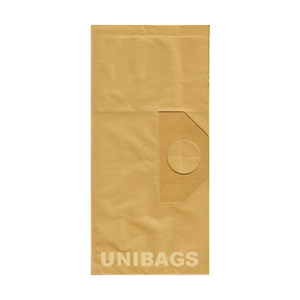 Vacuum Cleaner Paper Bags suitable for HOOVER, MOULINEX, VOLTA, DELONGHI. Primato 1290