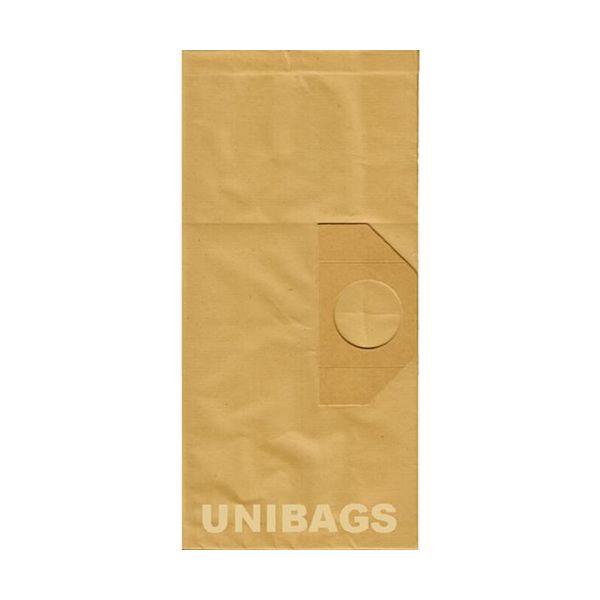 Σακούλες για  HOOVER, MOULINEX, VOLTA, DELONGHI. Primato 1290