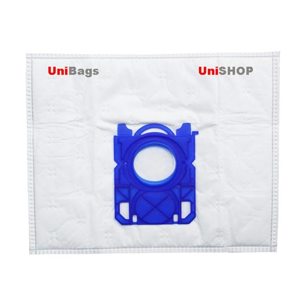 Vacuum Cleaner Bags suitable for Bosch Siemens. Primato 955V