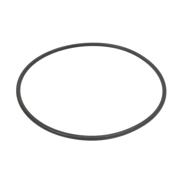 Rubber Gasket for lagostina. Φ 24cm. 49.55.84.21