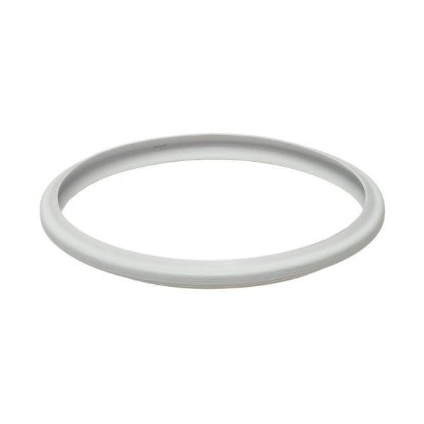 Caucho para olla de presión WMF diámetro  22cm. Codigo:49.55.56.11