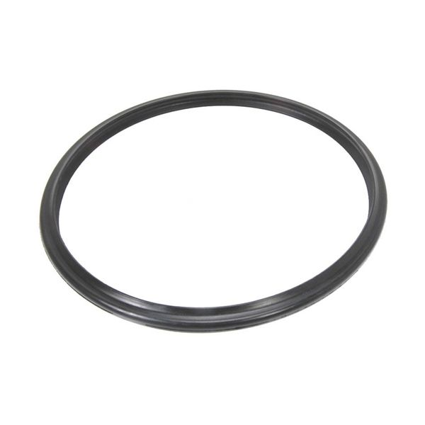 Rubber Gasket for Beka 6 L. 49.55.50.80