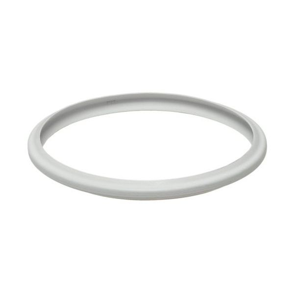 Rubber Gasket for  Fest 3-5-7-9 L. 49.55.50.66