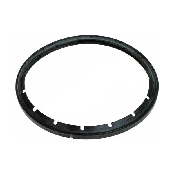 Rubber Gasket for Clipso-1,  8L. 49.55.45.31