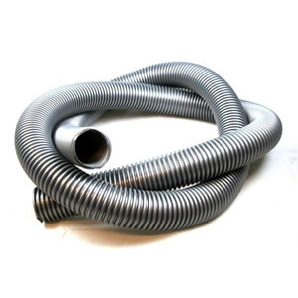 Hose for vacuum cleaners. Primato 3272