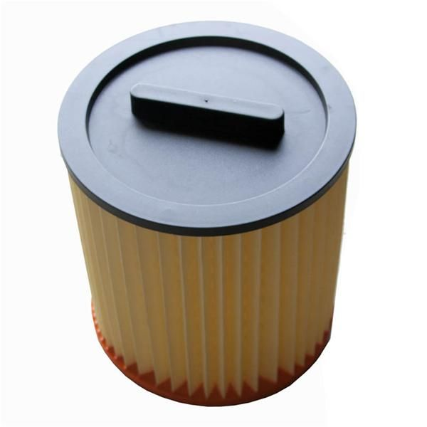 HEPA filter for Rowenta. Primato HR475