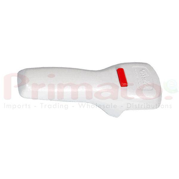 Handle for Fissler carina. Primato 80555240