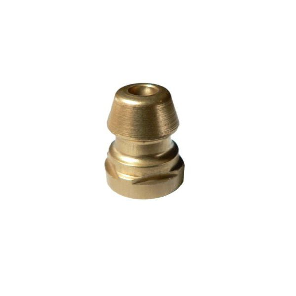 Ventil für Schnellkochtöpfe FAGOR CLASSIC. Primato 31551770