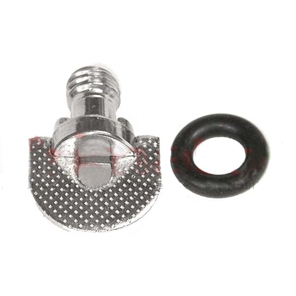 Screw for FISSLER MAGIC CONFORT. Primato 49555262