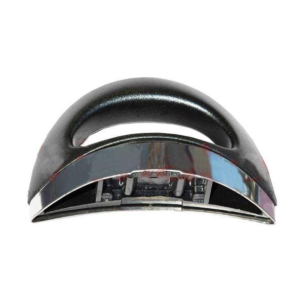 Handle for FISSLER SOLAR 8-10L. Primato 80555237