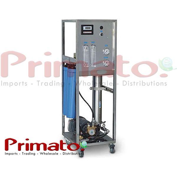Osmosis inversa profesional  Primato RO1500