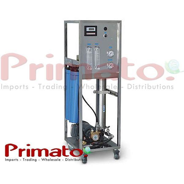 Professional Reverse Osmosis Primato RO1500