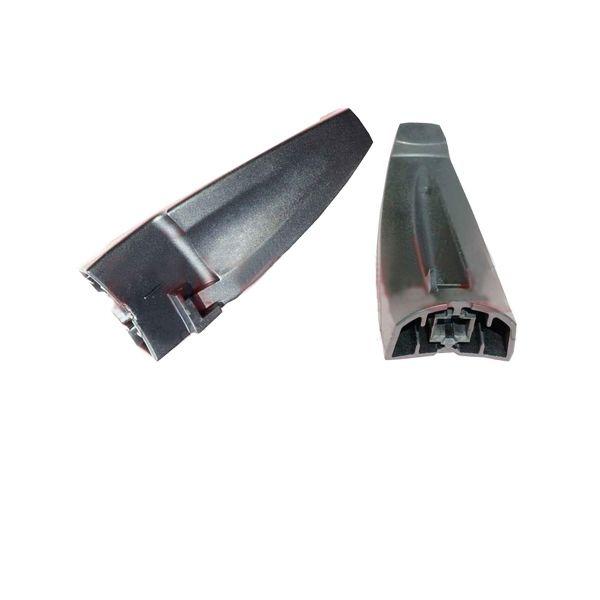 Handle for FAGOR INNOVA pressure cookers. Primato 80551771