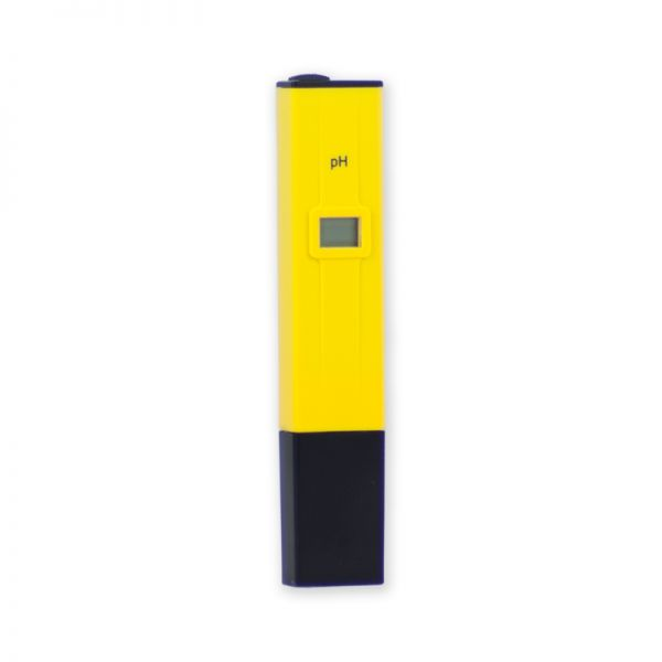 TDS-Messgerät. Wasserleitfähigkeitsmesser Primato