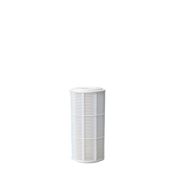 """Plüsch Wasserfilter für Geräte  5"""". Primato PL5"""