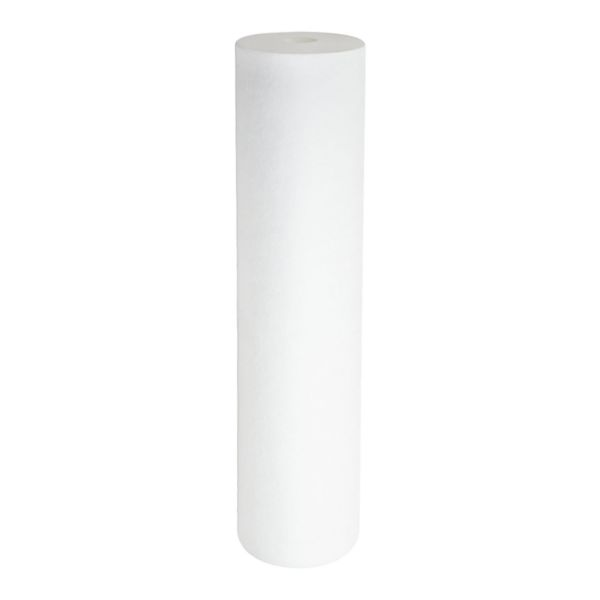 Polypropelene Filter Cartridge 10""