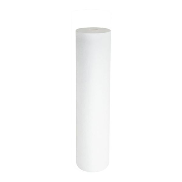 Polypropelene Filter Cartridge 7""