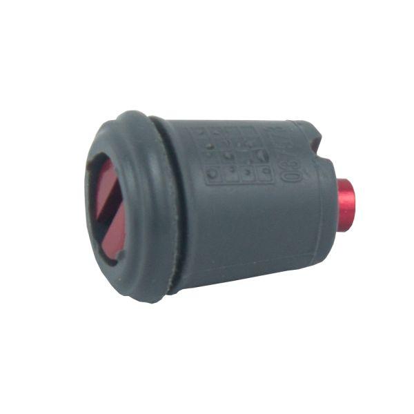 Ventil für Schnellkochtöpfe SEB Sensor. Primato 31.55.45.23