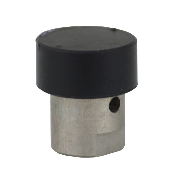 Válvula rotativa para olla de presion SITRAM. Primato 31555121
