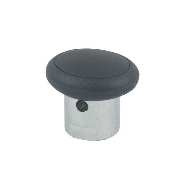 Válvula de funcionamiento para  olla de presion SITRAM SPEEDO. Primato 31555124