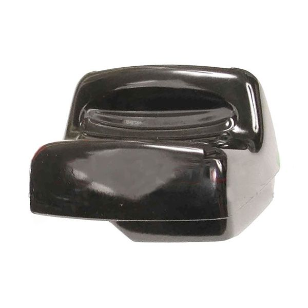 Handle for SITRAM PRIMA black. Primato 80555125