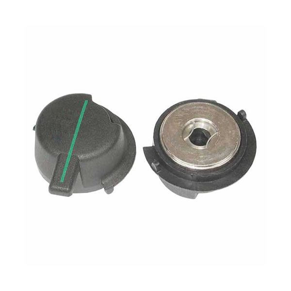 Valve for SEB TEFAL SENSOR green. Primato 31554521