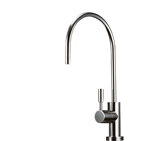 Primato DELUXE 181 water filter faucet
