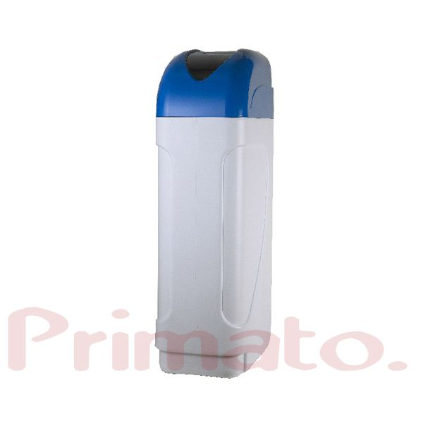Ablandador de agua Primato 25 Compact
