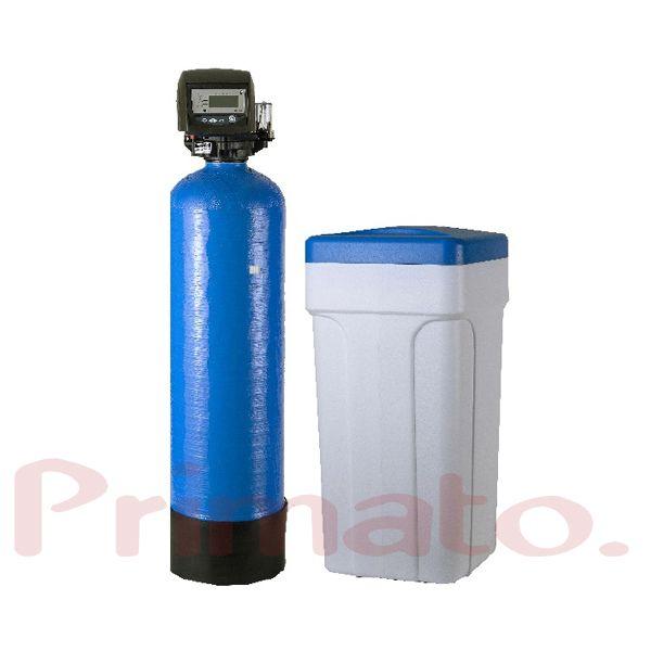 Water Softener Primato Classic 25