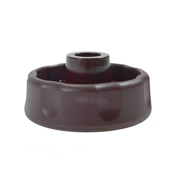Μπουτόν κόκκινο χύτρας SEB TEFAL. Primato 80.55.45.68b