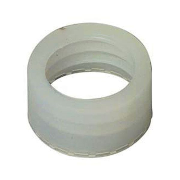 Plastic Ring for hoses, handles and connectors. Primato 3299