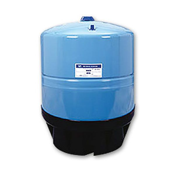 41 litres water tank for reverse osmosis. Primato RO-1070