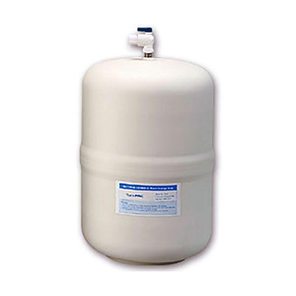 Δεξαμενή νερού 15L για αντίστροφη όσμωση. Primato RO-145P