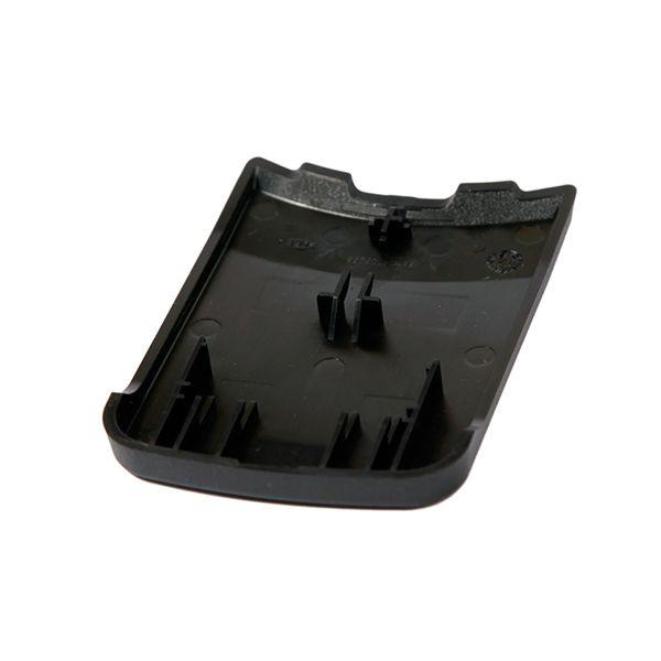 Διακοσμητικό καπακιού χύτρας SEB TEFAL. Primato 80.55.45.96a