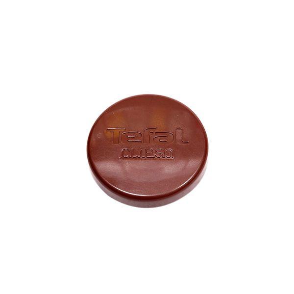 Διακοσμητικό καπακιού χύτρας SEB TEFAL. Primato 80.55.45.98