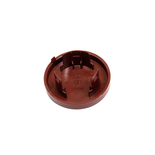 Διακοσμητικό καπακιού χύτρας SEB TEFAL. Primato 80.55.45.98a