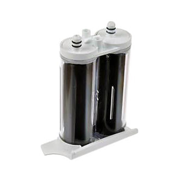 Wasserfilter für Kühlschrank Electrolux. Primato EWF2CBPA