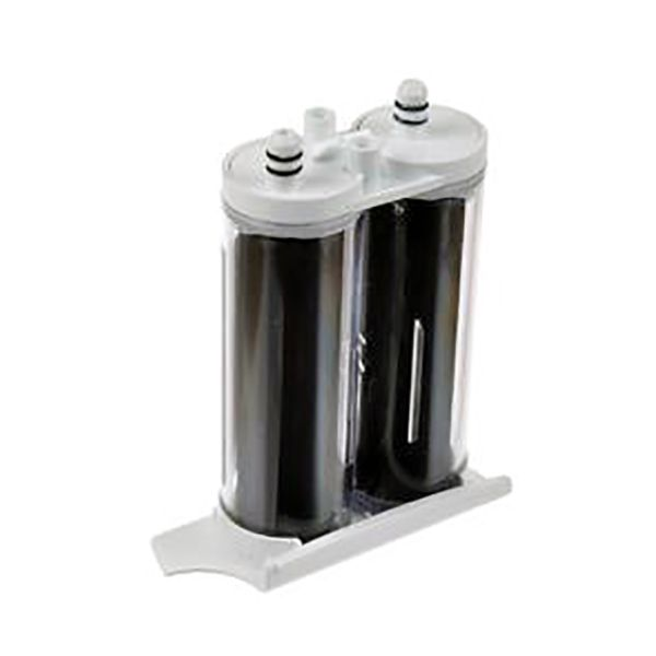 Filtro de agua para refrigerador Electrolux. Primato EWF2CBPA