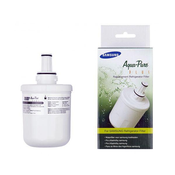Samsung Kühlschrank Wasserfilter Primato DA29-00003F