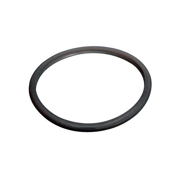 Rubber Gasket for SEB TEFAL. Primato 49.55.45.74