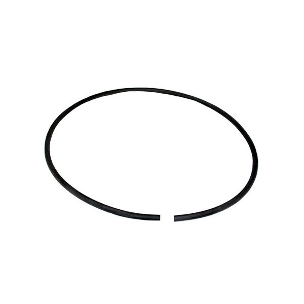 Rubber Gasket for SEB - TEFAL 6L. Primato 49.55.45.14