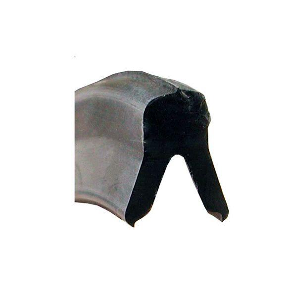 Λάστιχο για χύτρες SEB - TEFAL 4-6L. Primato 49.55.45.20a