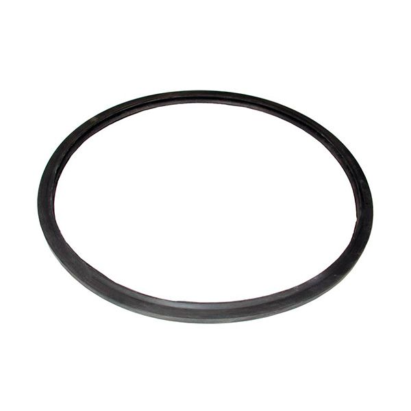 Rubber Gasket for Europa Express. Primato 49.55.55.13