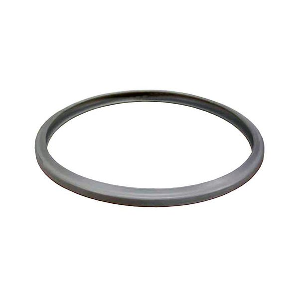 Rubber Gasket for Fagor 6L Primato 49551710