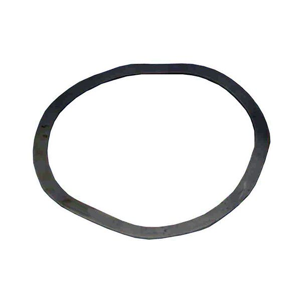Rubber Gasket for SILVER. Primato 49.55.50.55